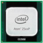 Intel Atom SoC
