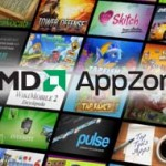 AMD AppZone Player