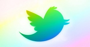 Twitter may launch photo filters