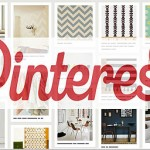 Pinterest lawsuit