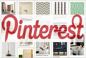 Pinterest lawsuit